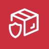 icon image for Sologistx specialized logistics services company