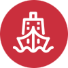 icon image on Sologistx domestic freight company